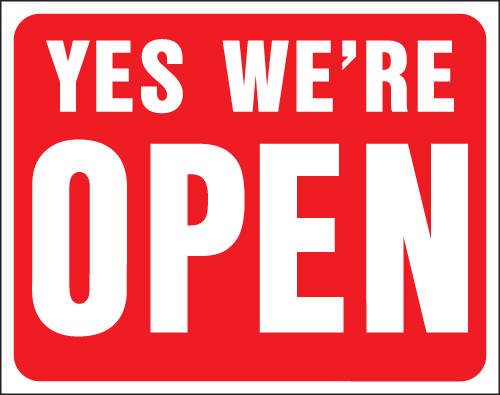 payroll services, HR services, small business, nationwide service, 401k servicing, pension plans, timekeeping, paycheck, Northern Virginia, Manassas, Fredericksburg, Hollywood FL, Stephens City, Maryland, DC, NOVA